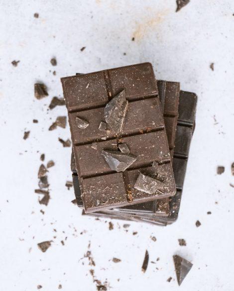 xocolataa
